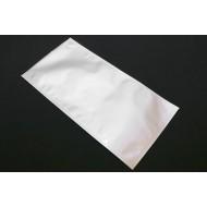 "8"" x 16"" OD PAKDRY7500 MylarFoil bag; (500/case) - P75C0816OD"