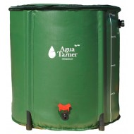 H2B26G98L:  26 Gallon Agua-Tainer Water Container