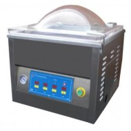 CHTC-420F: Chamber Vacuum Sealer (PRE-ORDER)