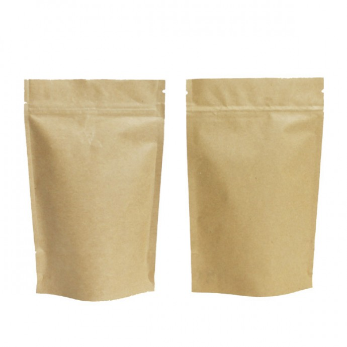 kraft-stand-up-pouches