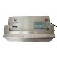 "iS2-25 - 25"" Medically Validatable Thermal Impulse Sealer (PRE-ORDER)"