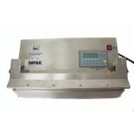 "iS2-15 - 15"" Medically Validatable Thermal Impulse Sealer (PRE-ORDER)"
