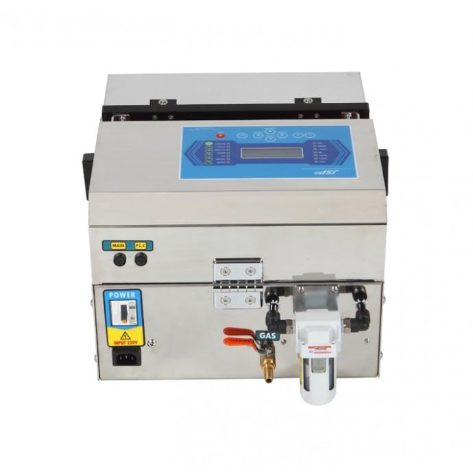 Evs350sh 14 Quot Electric Industrial Vacuum Sealer Single