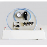 Nitrogen Generating Kit for Vacuum Sealers - GFXCKT