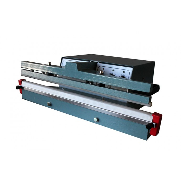 "AIS600: 24"" Automatic Impulse Sealer - 5mm Seal"