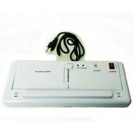 KF108 220V: Keep Fresh R&D / Home vacuum sealer Machine - 220V