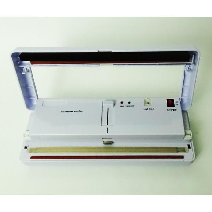 home vacuum sealer machine