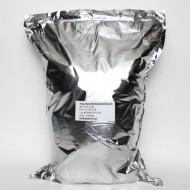 LDT800 05: 5 lb clay desiccant bag (5 packs)