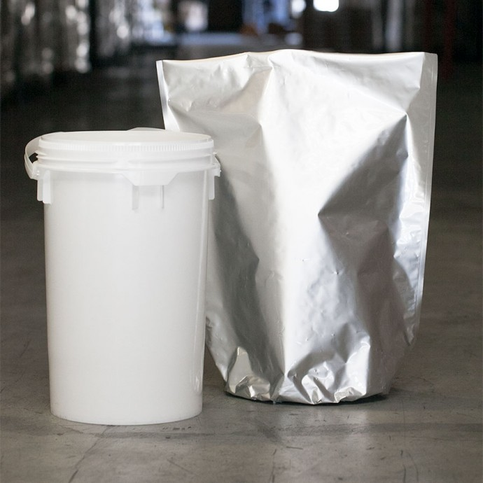 5 gallon drum liner for food storage