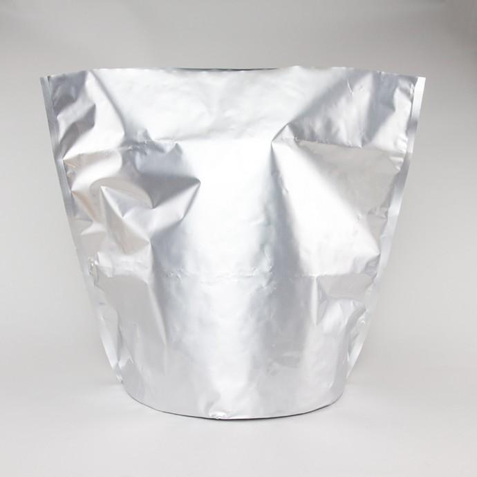 5-gallon-drum-liner