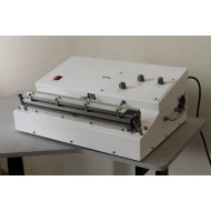 """PNG460ED:  Plug N Go 18"""" Self Contained Retractable Nozzle Vacuum Sealer (4-5 days lead time)"""