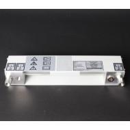 RM11042: Nitrogen Gas Generator Equipment for Gas Flush Vacuum Sealers
