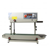 Vertical Band Sealer - Right to Left - RSV1525
