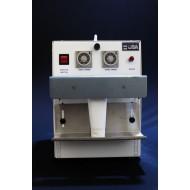 "THS177 - Single 7"" Thermal Impulse Tube Sealer (PRE-ORDER)"