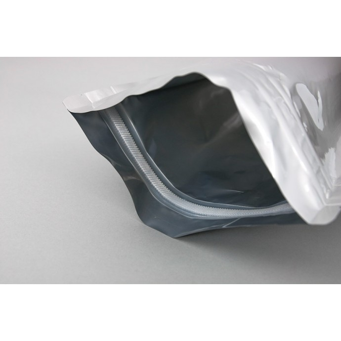 Velcro Pouch