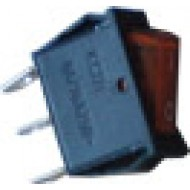 77XSWTH: Rocker Switch for RS1525 Sealers