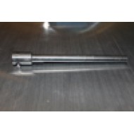 77XHRZDRVSH: Horizontal Driveshaft for RS1525 Sealers