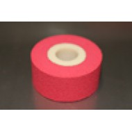 11CXINKWHRD: Ink Wheel Red for RS2225 Sealers