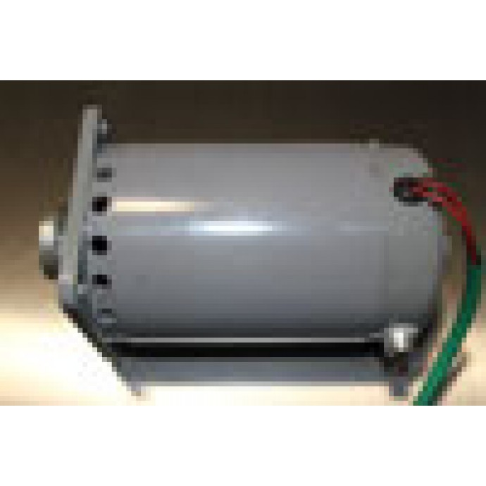 11CXMTR: Motor for RS2225 Sealers