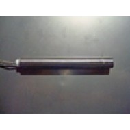 77XHTNLMNT: Heating Element for RS1525 Sealers