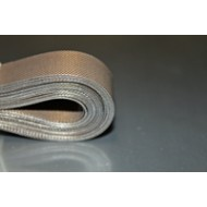 "81XTFNBD1575-10P: 15.75"" Teflon Bands for RS1575 Sealers"