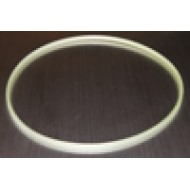 "11CXURTBLT: 13.5"" Urethane Belt for RS2225 Sealers"