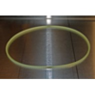 "77XURTBLT: 8.5"" Urethane Belt for RSH1525 Sealers"