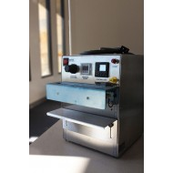 "THS177D - Medically Validatable 7"" Digital Tube Sealer (PRE-ORDER)"