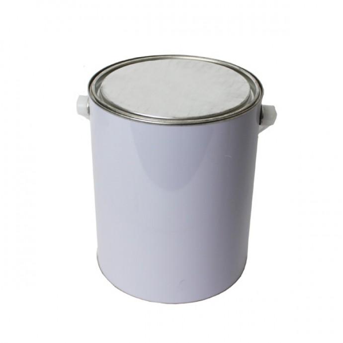 1 lb Can of 5 lb of 3A Non-Indicating Molecular Sieve; (8x12 mesh) - 641A3MS05-13