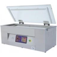CHTC-350FLR Chamber Vacuum Sealer Machine (PRE-ORDER)