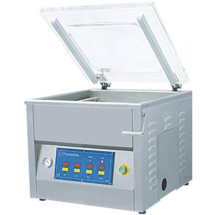 Chtc 420lr Stainless Steel Chamber Vacuum Sealer