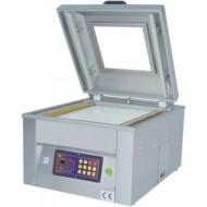 CHTC-520F: Stainless Steel Chamber Vacuum Sealer Machine