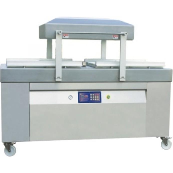 CHDC-800: Double Chamber Vacuum Sealer (PRE-ORDER)
