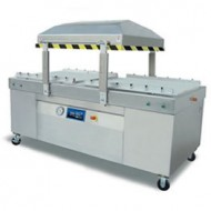 CHDC-900: Chamber Vacuum Sealer Machine (PRE-ORDER)