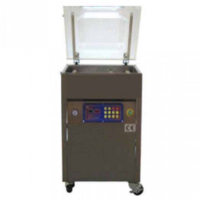 CHSC-420LR: Chamber Vacuum Sealer (PRE-ORDER)