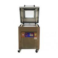 CHSC-520LR Stainless Steel Chamber Vacuum Sealer Machine (PRE-ORDER)