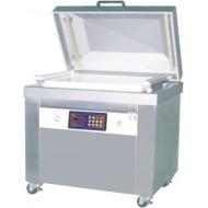 CHSC-680LR: Stainless Steel Chamber Vacuum Sealer Machine (PRE-ORDER)