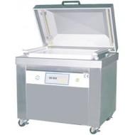 CHSC-800LR: Chamber Vacuum Sealer Machine (PRE-ORDER)