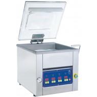 CHTC-280F Chamber Vacuum Sealer Machine with Digital Control Panel