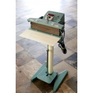 "CH200FP - 8"" constant heat foot pedal sealer"