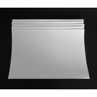"""DP50SG0812I/5PK: INACTIVE desiccant sheets 8"""" x 12"""" - Grade 460 (5 sheets)"""