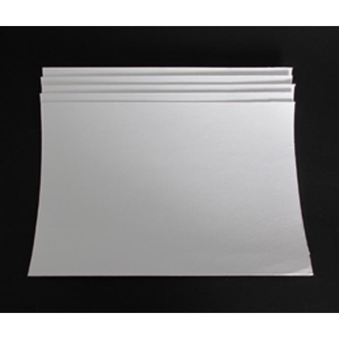 """DP50SG0812A/5PK: ACTIVE desiccant sheets 8"""" x 12"""" - Grade 460 (5 sheets)"""