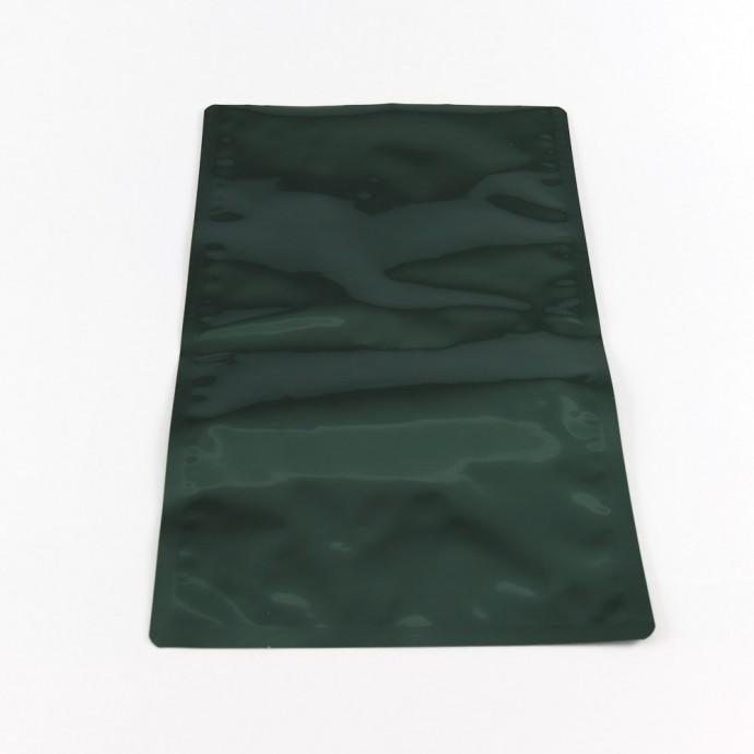 10 x 16 Green MylarFoil Pouch