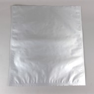 "18"" x 20"" OD PAKVF4C MylarFoil Bag (200/case) CURRENTLY UNAVAILABLE - 18VF4C20"