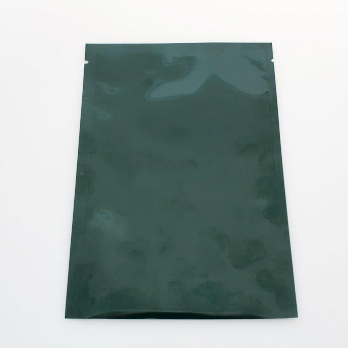 1lb pelletized hops bag