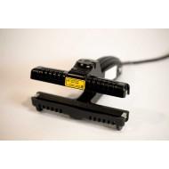 """6"""" Hand Held HotJaw™ Sealer - IPKHS-606T"""