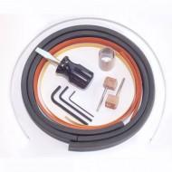Spare Parts Kit for GXMPV-18 - GK-MM