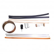 Spare Parts Kit for GXMPV-18 - GK-MMD