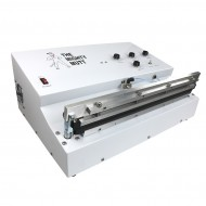 "18"" Retractable Nozzle Vacuum Sealer - GXMPV-18V"