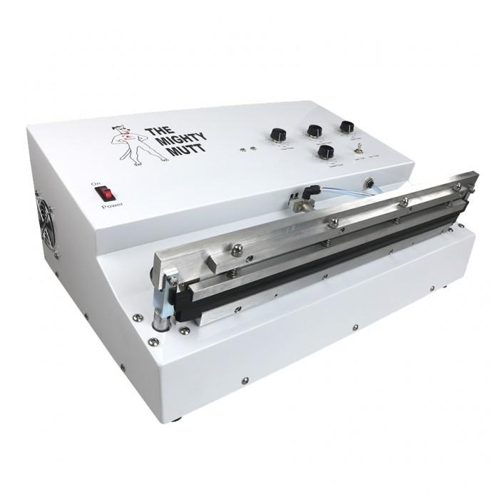 """18"""" Retractable Nozzle Vacuum Sealer - GXMPV-18V"""
